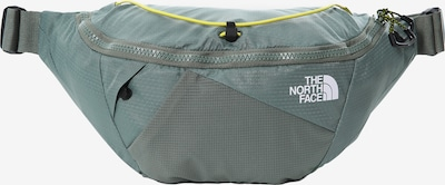 THE NORTH FACE Sports belt bag 'Lumbnical' in Khaki, Item view
