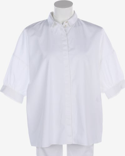 COS Bluse / Tunika in XL in weiß, Produktansicht