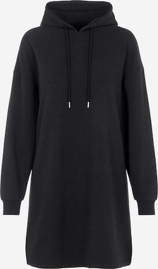 PIECES Šaty - černá, Produkt