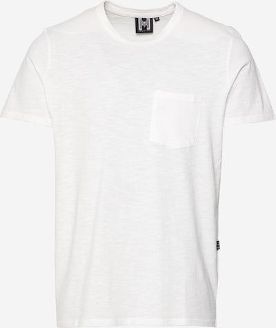 Hailys Men Shirt 'Abel' in Off white, Item view