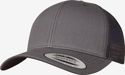 Flexfit Cap in Dark grey, Item view