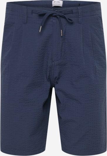 Only & Sons Čino bikses, krāsa - zils, Preces skats