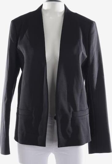 STRENESSE Blazer in L in schwarz, Produktansicht