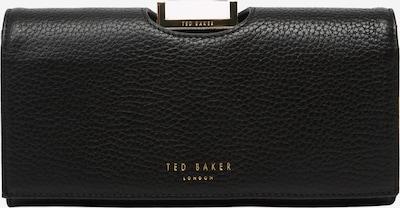 Ted Baker Peněženka 'Bita' - černá, Produkt
