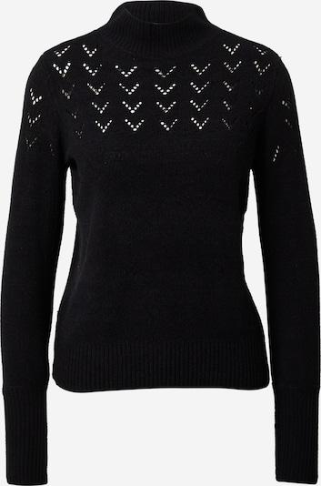 ONLY Pullover 'Coya' in schwarz, Produktansicht