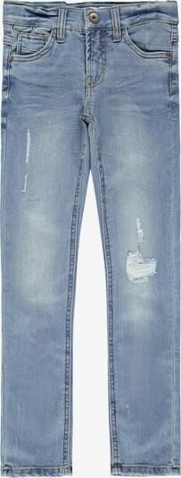 Jeans 'Theo' NAME IT di colore blu denim, Visualizzazione prodotti