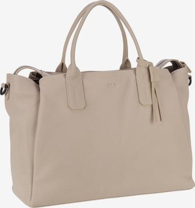 VOi Handtasche ' 4Seasons Noreen ' in beige, Produktansicht