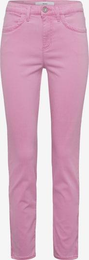 BRAX Jeansy 'SHAKIRA' w kolorze fioletowym, Podgląd produktu