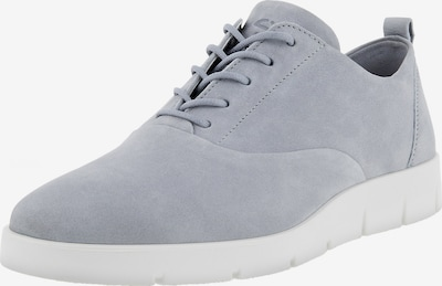 ECCO Lace-up shoe 'Bella' in Grey, Item view