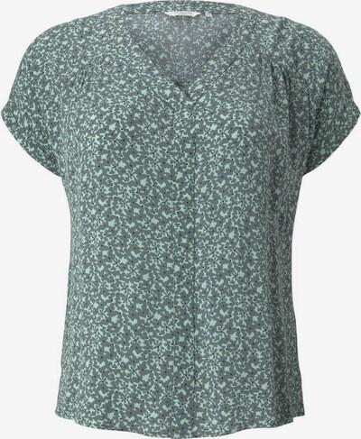MY TRUE ME Bluzka w kolorze miętowy / trawa zielonam, Podgląd produktu