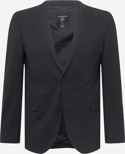 s.Oliver BLACK LABEL Sakko in schwarz, Produktansicht