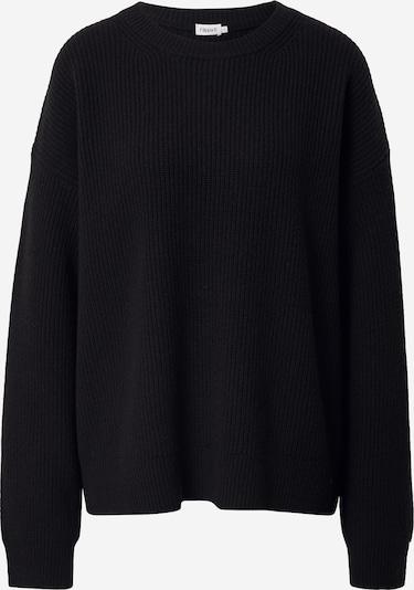 Filippa K Oversized sweater 'Maddox' in Navy, Item view