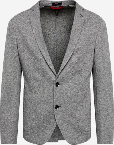 Giacca da completo 'UNO' CINQUE di colore grigio sfumato, Visualizzazione prodotti