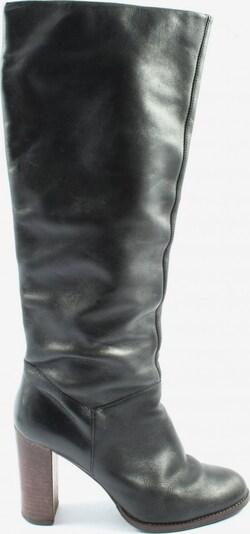 Dune LONDON High Heel Stiefel in 38 in schwarz, Produktansicht