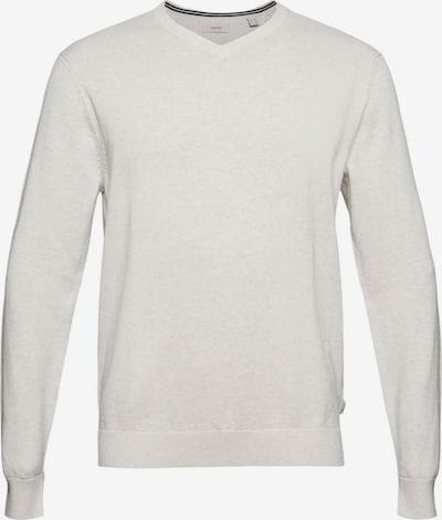 ESPRIT Sweatshirt in weiß, Produktansicht