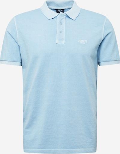 Tricou 'Ambrosio' JOOP! pe albastru pastel, Vizualizare produs