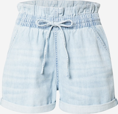 Q/S designed by Jeans in Light blue, Item view