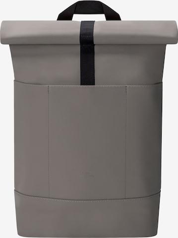 Ucon Acrobatics Backpack 'Hajo' in Grey