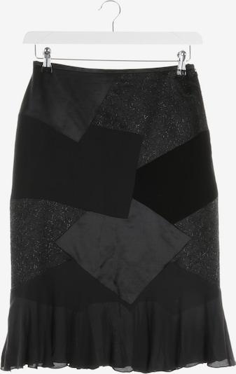 ESCADA Rock in M in schwarz, Produktansicht