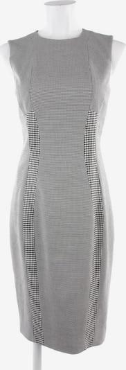 Karen Millen Kleid in M in schwarz, Produktansicht