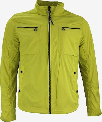 LERROS Jacke in gelb, Produktansicht