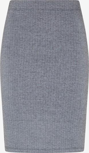 Usha Rock in grau / schwarz, Produktansicht