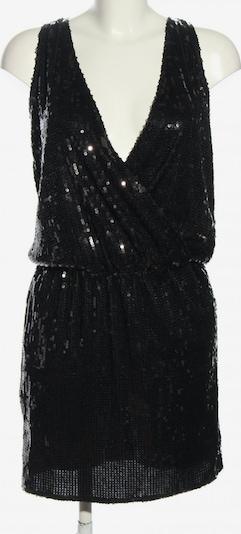 CONLEYS BLUE Minikleid in S in schwarz, Produktansicht