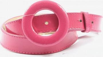 MEXX Belt in XS-XL in Pink