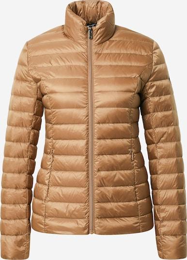 JOTT Prechodná bunda - hnedá, Produkt