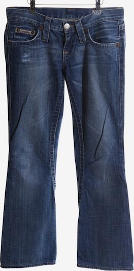 Herrlicher Boot Cut Jeans in 27-28 in blau, Produktansicht