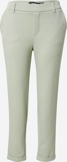 VERO MODA Spodnie 'MAYA' w kolorze miętowym, Podgląd produktu