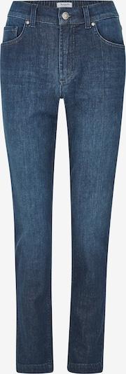 Angels Jeans 'Tama' in indigo, Produktansicht