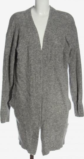 Samsøe Samsøe Sweater & Cardigan in M in Light grey, Item view
