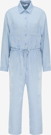 usha BLUE LABEL Jumpsuit i ljusblå, Produktvy