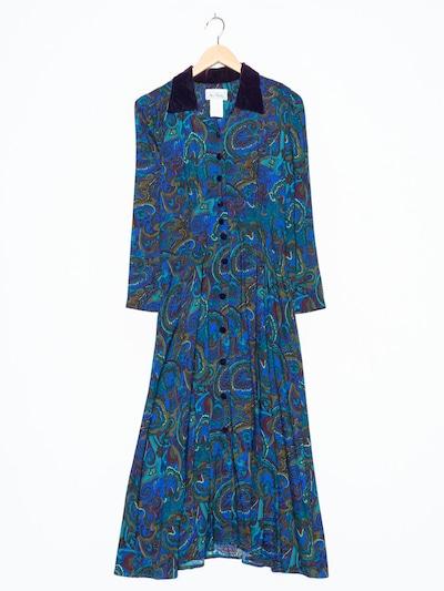 Miss Dorby Kleid in XL in mischfarben, Produktansicht