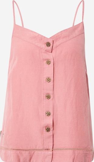 Top 'ANTOLIA' Ragwear pe roz, Vizualizare produs