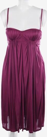 Plein Sud Kleid in S in fuchsia, Produktansicht