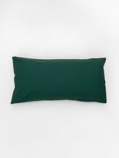 Erlich Textil Coussins ' Fred ' en vert, Vue avec produit