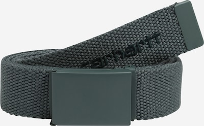 Carhartt WIP Opasky - zelená, Produkt