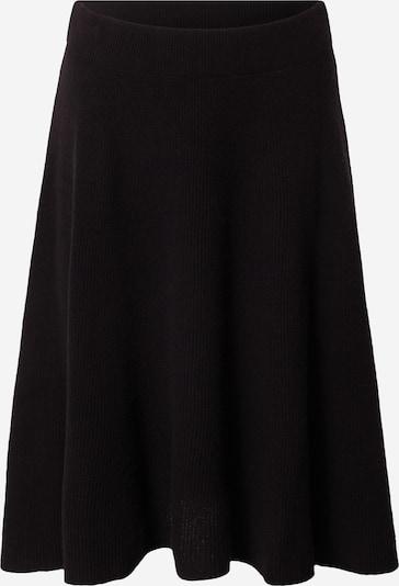UNITED COLORS OF BENETTON Suknja u crna, Pregled proizvoda