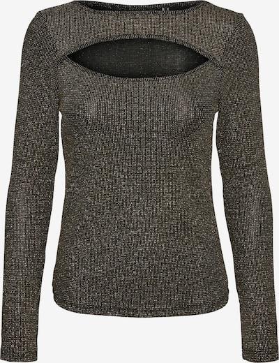 Vero Moda Petite Shirt 'Celina' in schwarz, Produktansicht