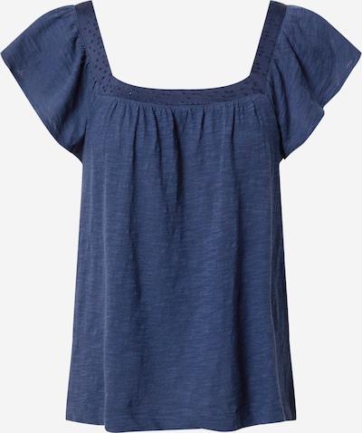 ESPRIT Tričko - námořnická modř, Produkt