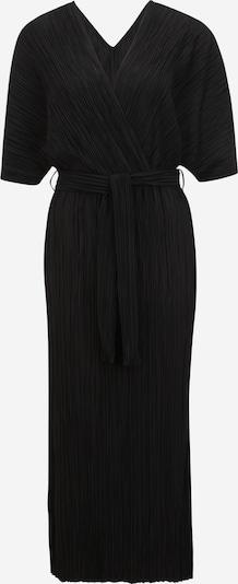 Y.A.S Tall Šaty 'OLINDA' - čierna, Produkt