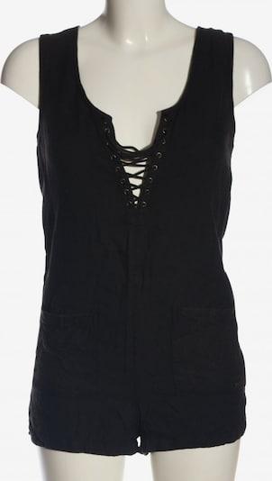 ELEMENT Jumpsuit in XS in Black, Item view