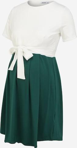 Bebefield Dress 'Gemma' in Green