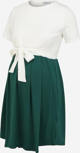 Rochie 'Gemma' Bebefield pe verde / alb, Vizualizare produs