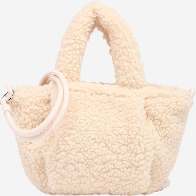 LeGer by Lena Gercke Handbag 'Cami' in Cream, Item view