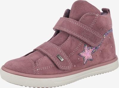 LURCHI Sneaker in mischfarben / pink, Produktansicht