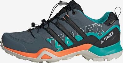 ADIDAS PERFORMANCE Boots in de kleur Donkergroen, Productweergave