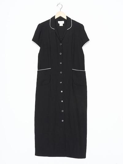 Miss Dorby Kleid in L-XL in schwarz, Produktansicht